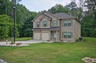 492 Guard Tower Lane Columbia SC, 29209