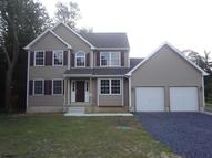 36 Leeds Point Road Absecon NJ, 08205