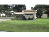 1661 S. Canary Inverness FL, 34450