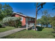 302 Old River Rd Marble Falls TX, 78654