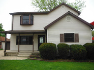 2416 4th St. Peru IL, 61354