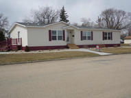 505 E 5th St Webster SD, 57274