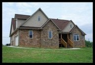 9620 Captain Smith Corryton TN, 37721