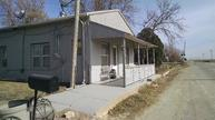 1549 North Main Navarre KS, 67451