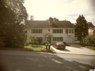 6009 Willow Spring Road Harrisburg PA, 17111