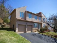 61 Point View Parkway Wayne NJ, 07470
