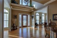 6032 Manor Place Brentwood TN, 37027