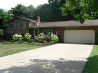 319 Hyder Dr Madison OH, 44057