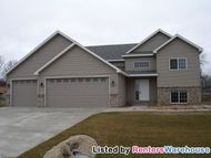 5685 Loganberry Cir Rice MN, 56367