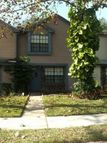 2808 Revere Ct Casselberry FL, 32707