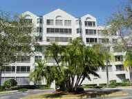 2333 Feather Sound Dr N # A402 Clearwater FL, 33762