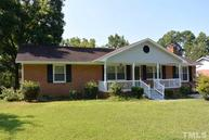 202 Bayberry Lane Garner NC, 27529