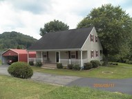 2005 Old Burning Frk Rd Salyersville KY, 41465