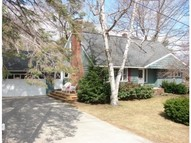 1 Langdon Park Road Plymouth NH, 03264