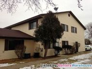 6652 84th Ct N Minneapolis MN, 55445