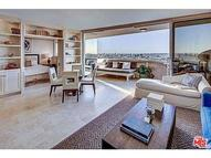 8787 Shoreham Drive 1206 West Hollywood CA, 90069
