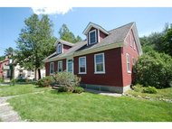 250 Maple St Stowe VT, 05672