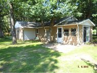 W8436 Clearwater Ave Wautoma WI, 54982