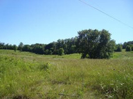 Tbd State Road 37 Mitchell IN, 47446