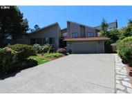2058 Cedar Ct North Bend OR, 97459