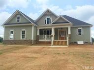 7236 Leando Drive Willow Spring NC, 27592