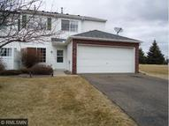 9476 Jewel Lane N Maple Grove MN, 55311