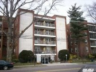 110 Brooklyn Ave 3-T Freeport NY, 11520