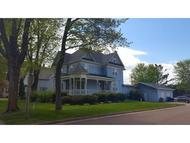 307 S Main Marion WI, 54950
