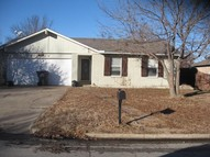 535 W 149th Street Glenpool OK, 74033