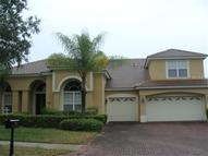 7651 Saint Stephens Court Orlando FL, 32835