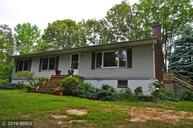 3805 Marvin Drive Indian Head MD, 20640