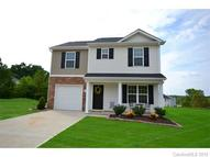 128 Ashmore Drive Mount Holly NC, 28120