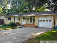 440 2nd Avenue Ne Milaca MN, 56353