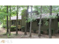 35 Deerwood Dr Pine Mountain GA, 31822