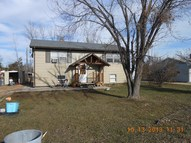 314 9th Street Newell SD, 57760