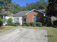 131 Hammond Place Circle North Augusta SC, 29841