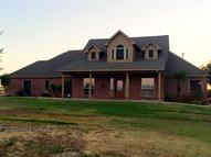 386 Lakeview Road Rhome TX, 76078