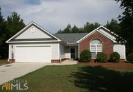 12 Pinehill Ct Crawford GA, 30630