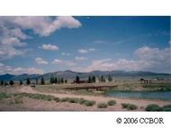 Tbd Johnson Ave Moffat CO, 81143