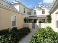 3090 Windsong Ct 101 Naples FL, 34109