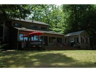 40 Red Brook Circle Wolfeboro NH, 03894