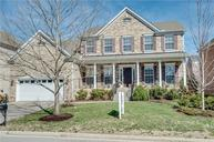 9708 Valley Springs Dr Brentwood TN, 37027