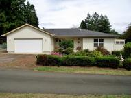2056 Se Garden Waldport OR, 97394