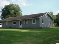 320 Marion Warsaw IL, 62379