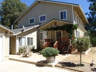 1000 Doe Road Mokelumne Hill CA, 95245