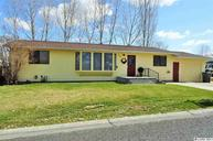 3717 18th Street Lewiston ID, 83501