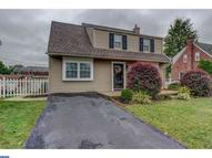 523 Stanbridge Rd Morton PA, 19070