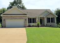 85 Londonderry Drive Madisonville KY, 42431