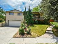 2548 E Cavalier Dr S Salt Lake City UT, 84121