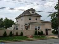 1674-76 Chichester Ave Linwood PA, 19061